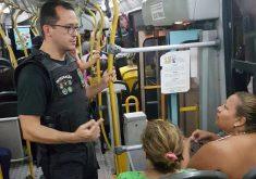 Secretário André Costa mantém boa interlocução através das redes sociais. (Foto: Divulgação)
