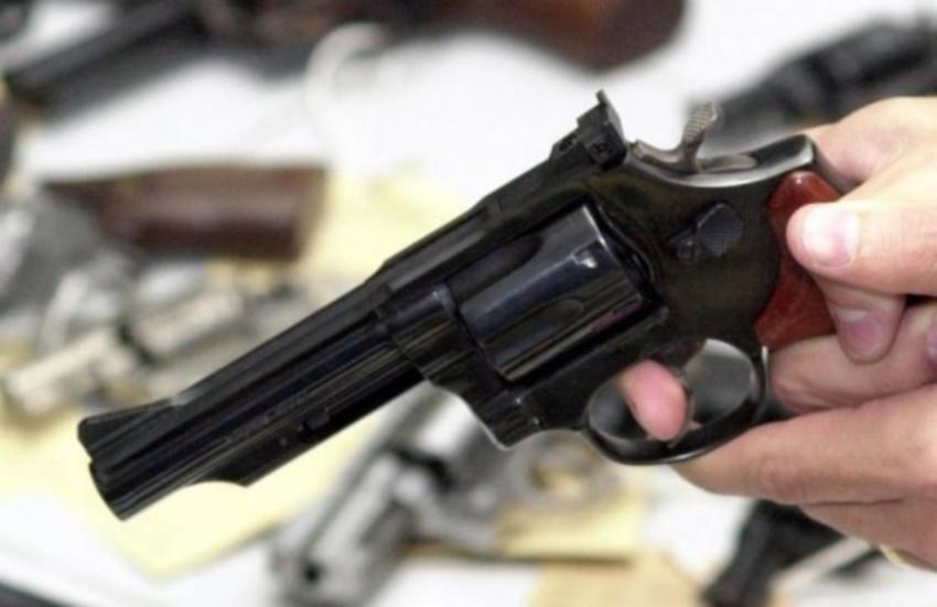 Carnaval no Ceará registrou quase 50 assassinatos