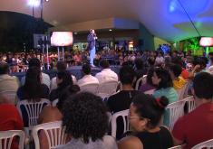 Encontro discutiu alternativas para minimizar as consequências da seca no Ceará.