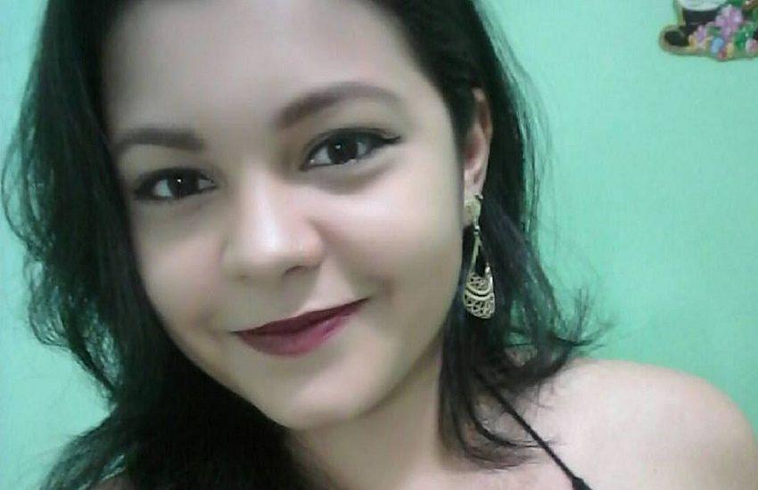 Morre universitária baleada durante tentativa assalto feita por grávida de 7 meses