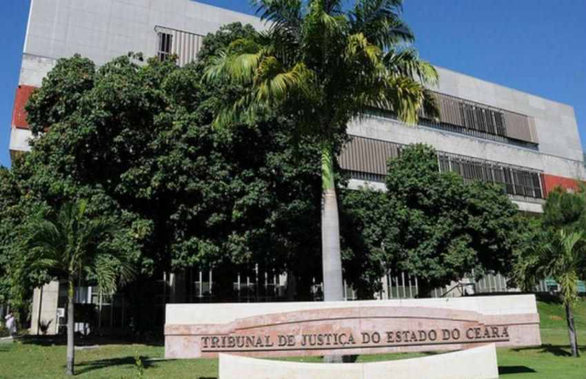 Homem recebe indenização de R$ 5 mil por ser preso por engano ao fazer BO