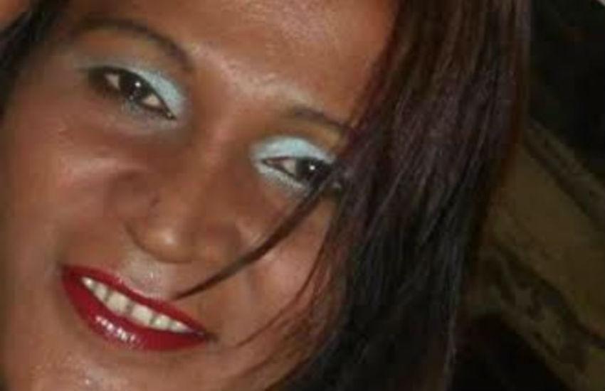 Dois homens são presos por suspeita de agredir e esfaquear travesti em Morrinhos