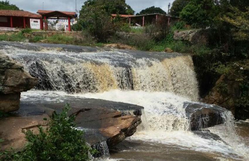 Região da Ibiapaba
