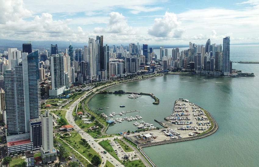 Saiba o que é possível fazer no Panamá, 9º destino com ligação direta com Fortaleza