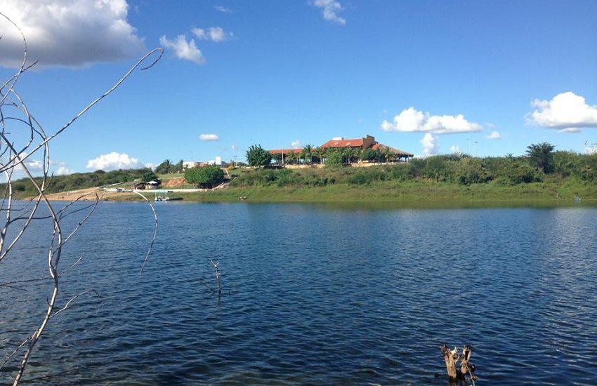 Aquífero descoberto em Iguatu pode abastecer todo o município no período de seca