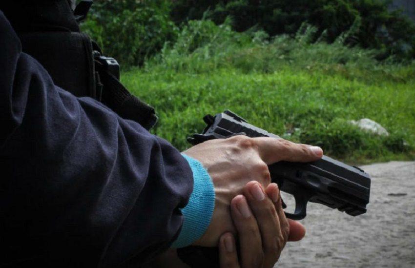 Carta de Camilo Santana exige apoio do Governo Federal na segurança pública dos estados do Nordeste