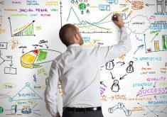 Os empreendedores individuais tem uma vantagem tributária (FOTO: Divulgação)