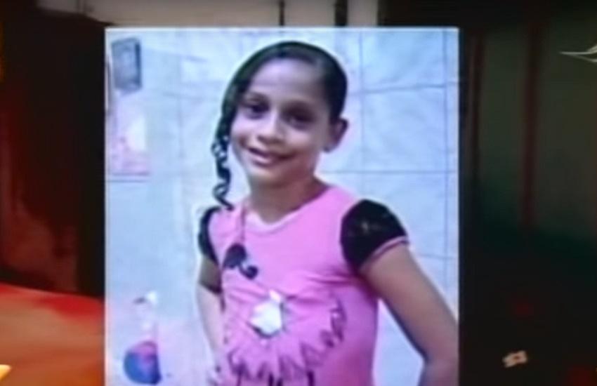Mãe de vítima de bala perdida disparada por policial é indenizada em R$ 70 mil