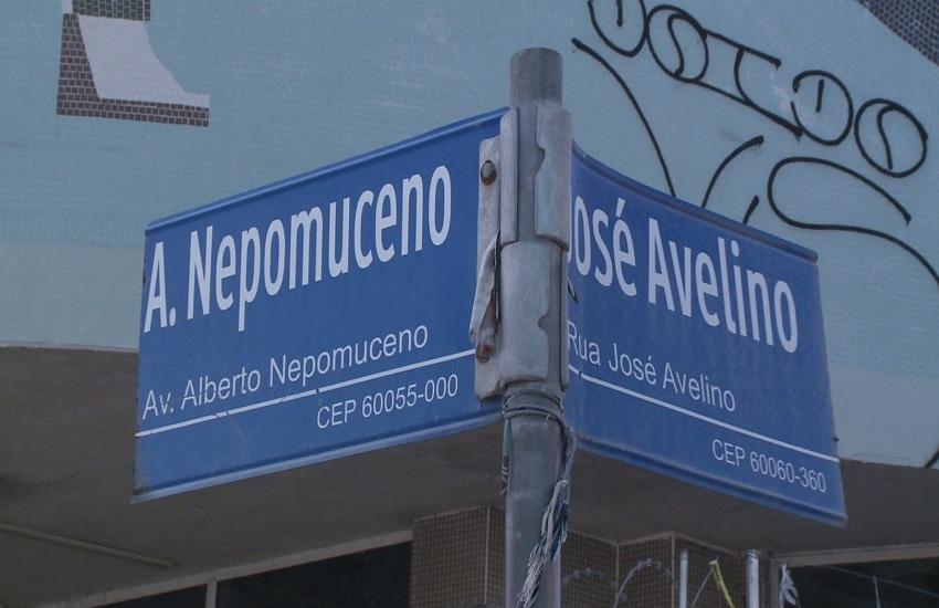 Afinal, quem foi o homem que deu nome à Rua José Avelino?