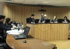Decisão foi proferida na última segunda-feira (FOTO: Divulgação/TJCE)