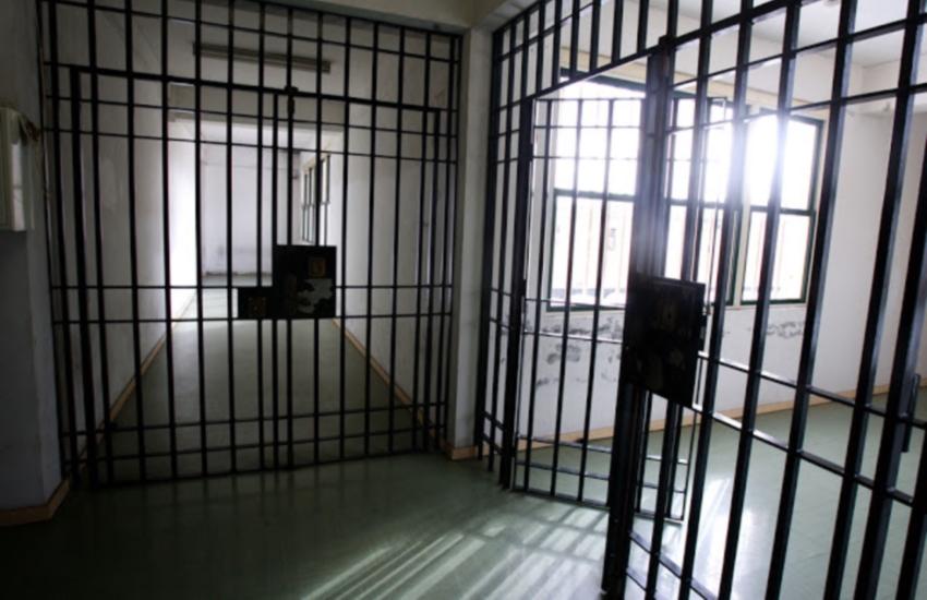 Família de detento morto em unidade prisional deve receber mais de R$ 90 mil de indenização