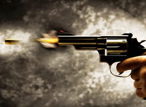 Policial militar é baleado na Chapada do Araripe