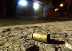 O caso aconteceu em Maracanaú(FOTO: Divulgação)