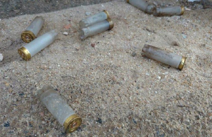 Fortaleza tem maior índice de homicídios entre adolescentes; Ceará também lidera ranking nacional