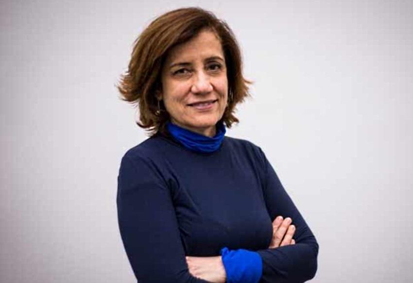 """#Conjunturas: """"Numa democracia, deveríamos prezar pela imprensa"""", diz parlamentar sobre ataque a Miriam Leitão"""