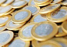 O estabelecimento deve conceder o troco em dinheiro (FOTO: Divulgação)