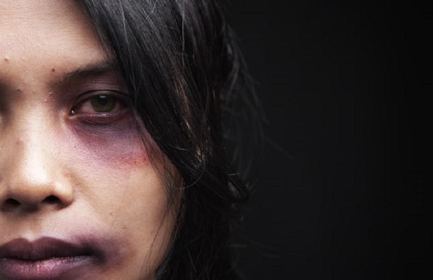 Fortaleza tem 1.500 BOs por mês de violência de ex-companheiros contra mulheres