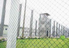 Detentos afirmam que o vídeo é feito na CPPL 3 (FOTO: Divulgação)