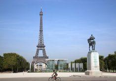 paris-viagem