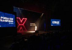 800 pessoas foram selecionadas para o evento (FOTO: Gabriel Borges)