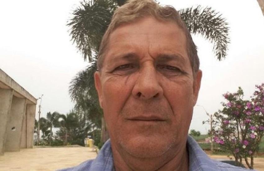 Policial civil morre após prestar depoimento na Controladoria Geral de Disciplina