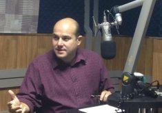 Em entrevista á Tribuna BandNews FM, Roberto Cláudio confirmou ainda projeto de criação do IJF 2 (FOTO: Arquivo/Tribuna do Ceará)