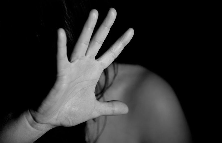 28% das mulheres de Fortaleza já foram alvo de violência doméstica