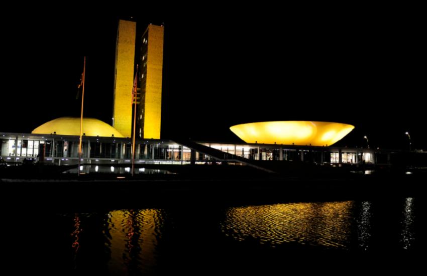 Candidaturas ao Senado no Ceará seguem indefinidas tanto para situação quanto oposição