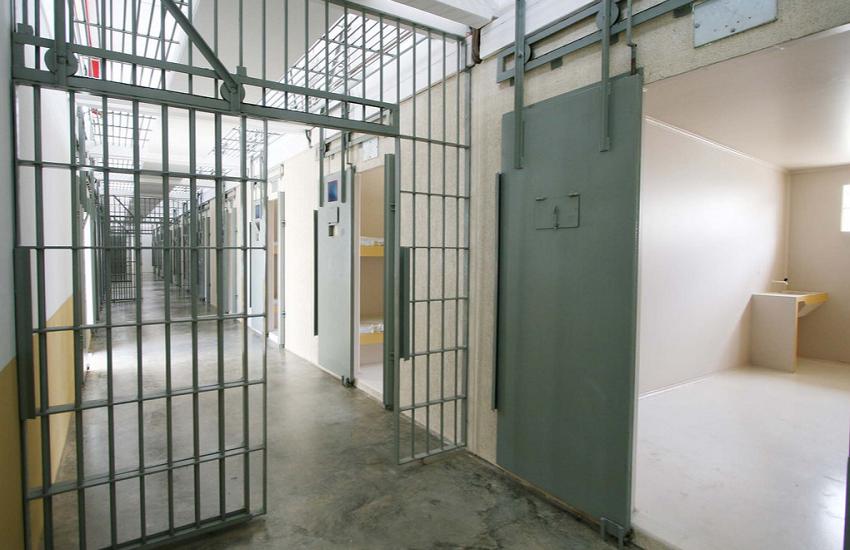 Filho de detento morto por choque em cadeia recebe indenização de R$ 50 mil
