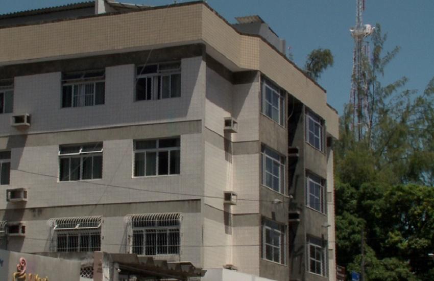 Polícia ainda não constata crime de suspeito de manter família em cárcere privado