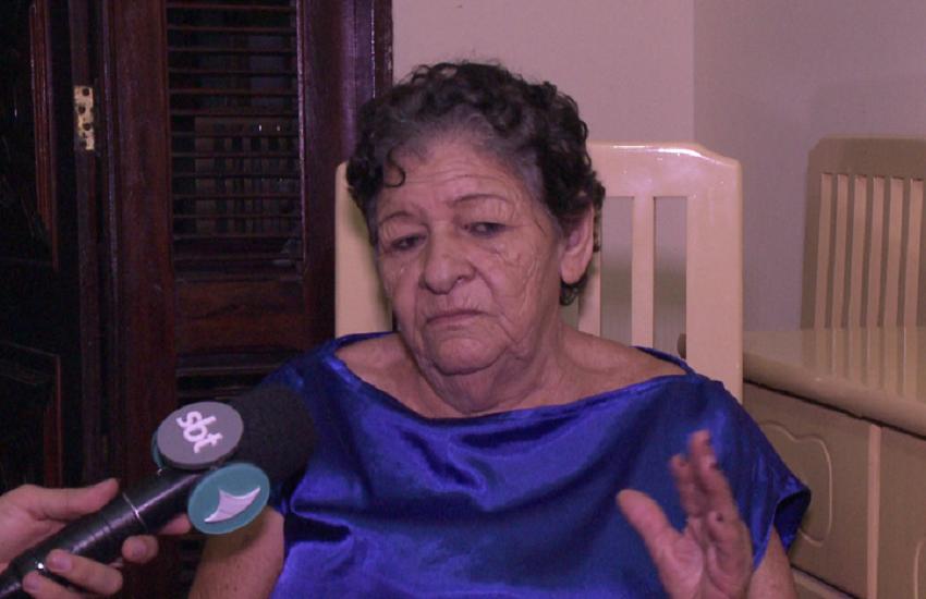 Mãe de Dandara ainda se pergunta por que ninguém impediu a tortura de travesti