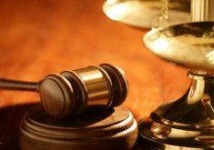 A decisão foi publicada no Diário da Justiça Eletrônico (FOTO: Divulgação Poder Judiciário)