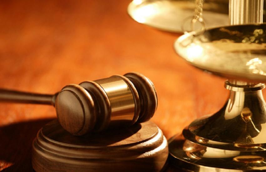 Trio acusado de matar policial em assalto a ônibus é condenado a 24 anos de prisão