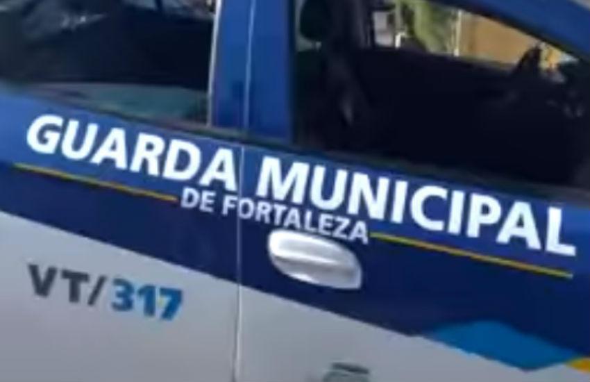 Guardas que prenderam motociclista por suborno são afastados do cargo