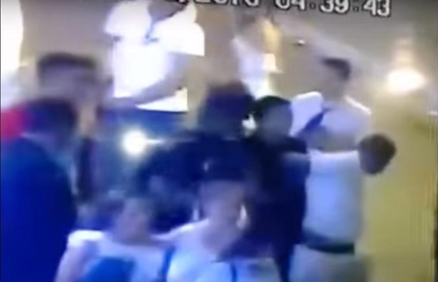 PM que atirou em seguranças na festa Garota White vai a júri popular, decide TJCE