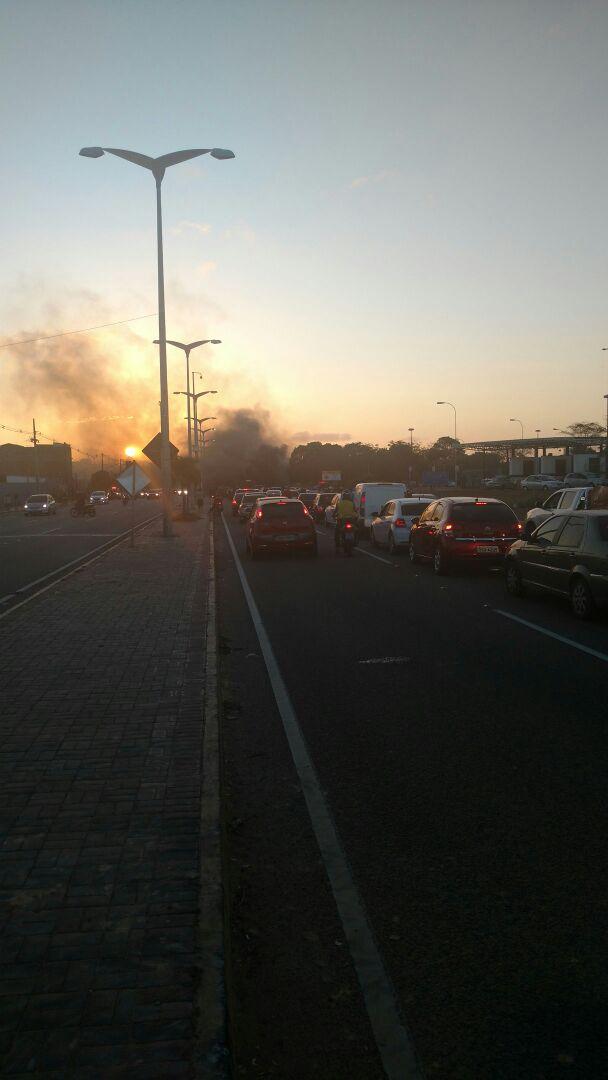 protesto-taxistas3