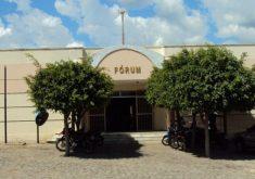 O caso aconteceu em Acopiara (FOTO: Divulgação)