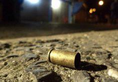 O crime acontece nesta terça-feira (5) (FOTO: Divulgação)