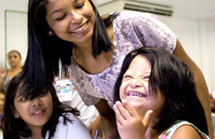 Campanha de arrecadação de cabelos para crianças com câncer bate recorde em Fortaleza