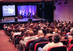 O evento acontece dia 20 deste mês em Fortaleza (FOTO: Divulgação)