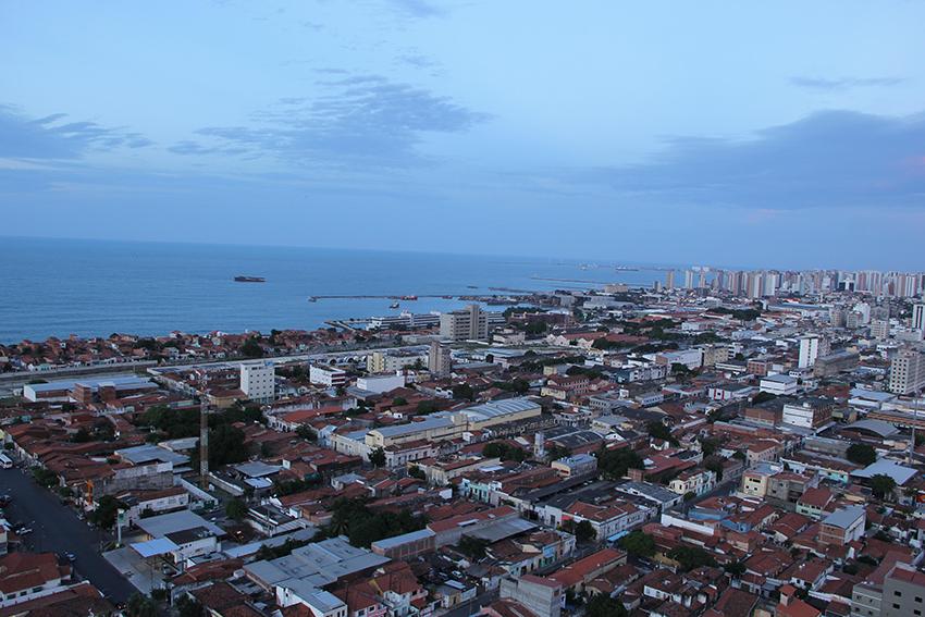 Preço do aluguel atinge menor valor dos últimos 12 meses em Fortaleza, aponta pesquisa