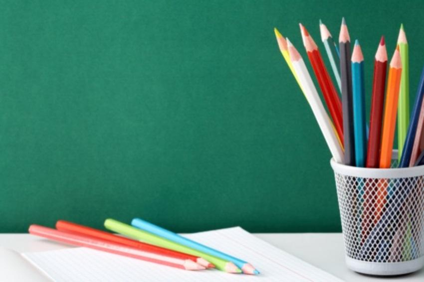 Hemoce inscreve estudantes para concurso de frases e desenhos