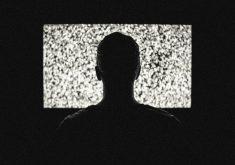 Quem não sintonizar os canais digitais não conseguirá ver TV a partir de 27 de setembro. (Foto: Pexels)