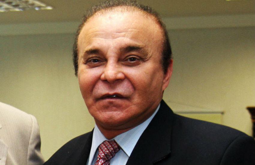Deputado federal cearense é citado em Operação Lava-Jato por suposto recebimento de propina