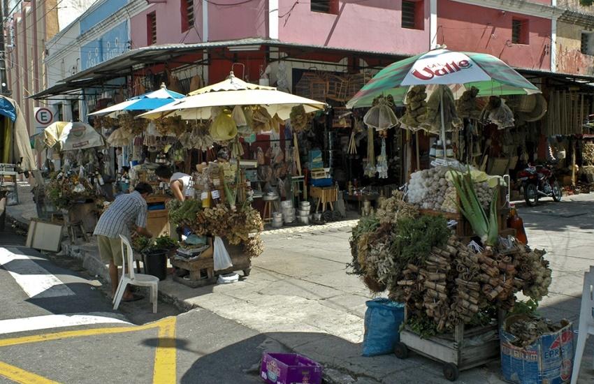 Câmara aprova projeto de expansão do horário de funcionamento dos comércios de Fortaleza