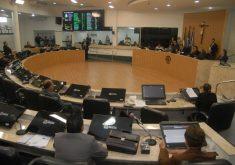 O Projeto foi discutido na Câmara dos Vereadores (FOTO: Divulgação/CMFOR)