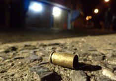 Crime ocorreu neste domingo (FOTO: Arquivo/Tribuna do Ceará)