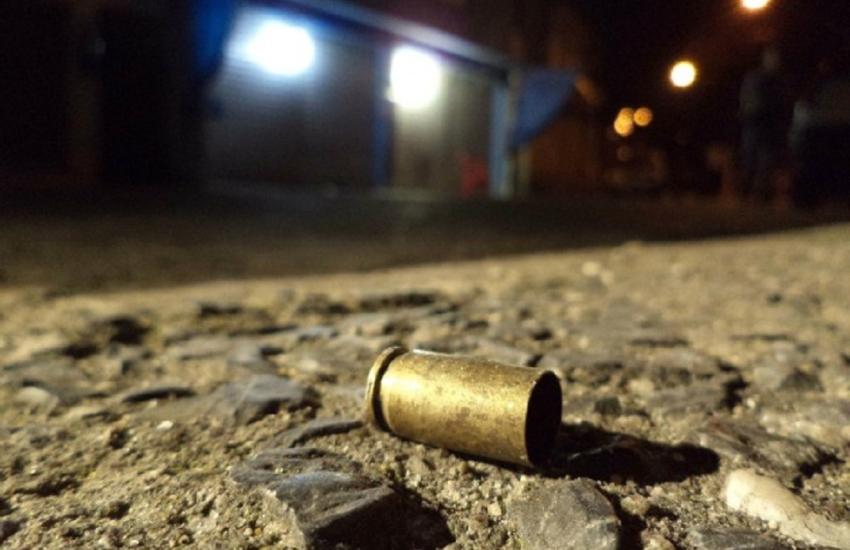 Travesti é encontrada morta às margens de BR em Sobral