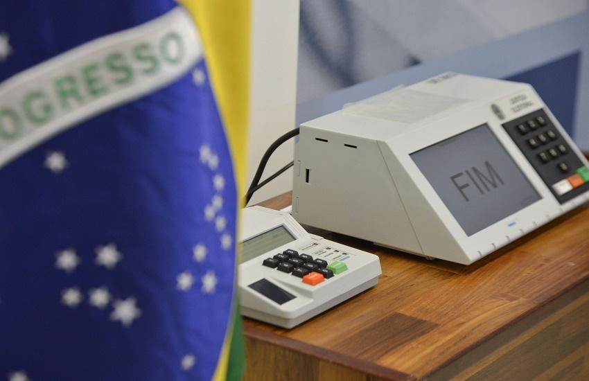 Veja a lista dos 22 deputados federais eleitos no Ceará em 2018