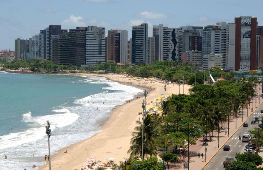 Conheça os 10 bairros mais caros de Fortaleza para venda e aluguel de imóveis